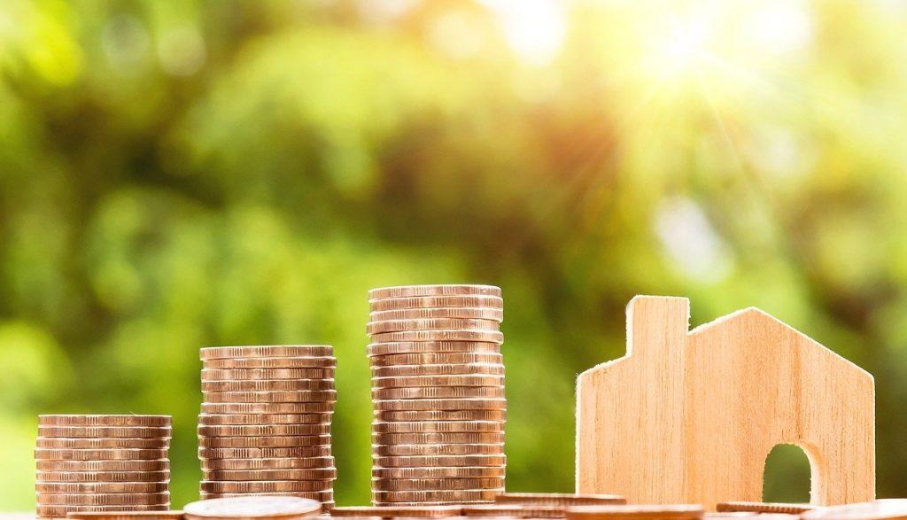 Comparateur assurance emprunteur immobilier